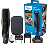 Philips BT5515/15 Bartschneider Series 5000 mit Lift & Trim Pro System