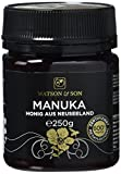Watson & Son 16+ MGS Manuka-Honig MGO 600+, 1er Pack (1 x 250 g)