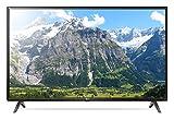 LG 43UK6300LLB 108 cm (43 Zoll) Fernseher (Ultra HD, Triple Tuner, 4K Active HDR, Smart TV)